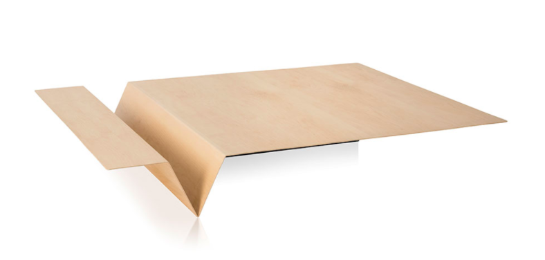 Product Image Root Coffee Table