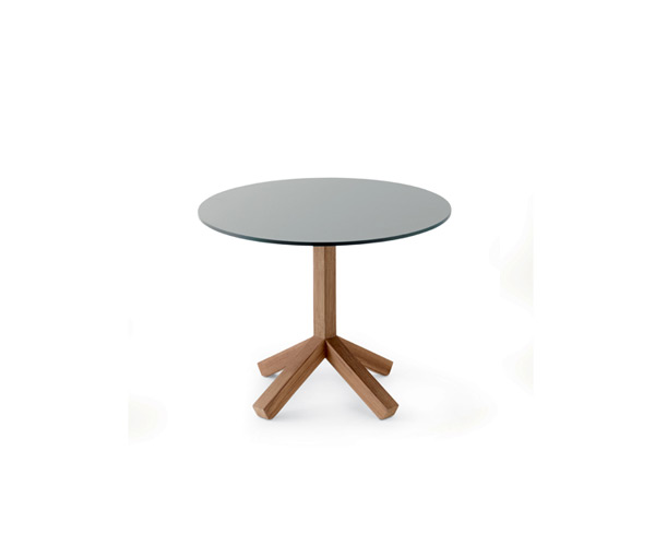Product Image Root coffee Table small