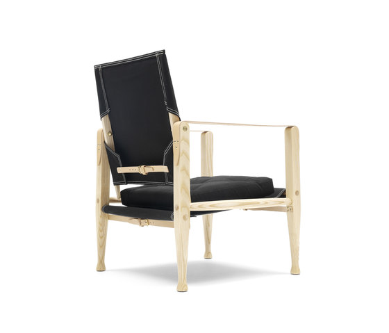 Product Image Safari Chair