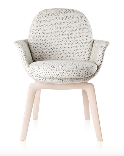 Product Image Satti Chair