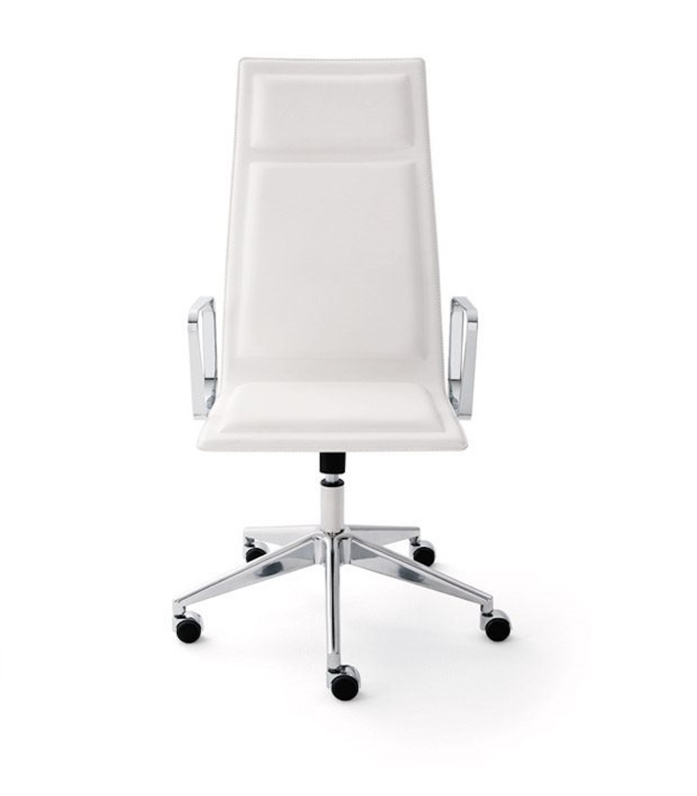 Product Image OFX 09 Office Chair