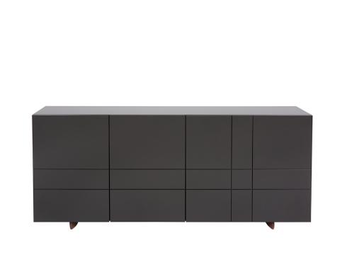Product Image Kilt 137 Sideboard