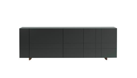 Product Image Kilt 180 Sideboard