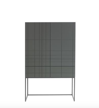 Product Image Kilt Light 90 cabinet