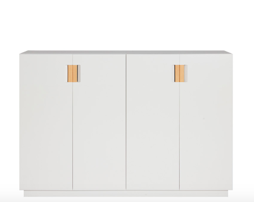 Product Image Frame 160 High sideboard