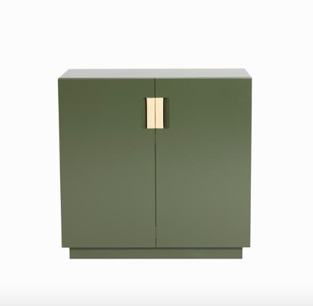 Product Image Frame 80 Low sideboard