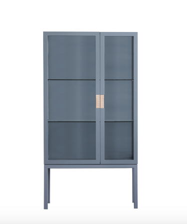 Product Image Frame Cabinet