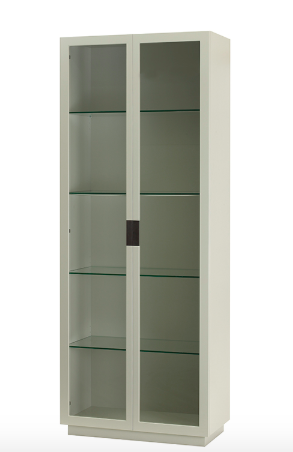 Product Image Frame XL cabinet