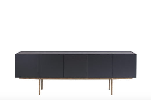 Product Image Luc Deluxe 200 sideboard