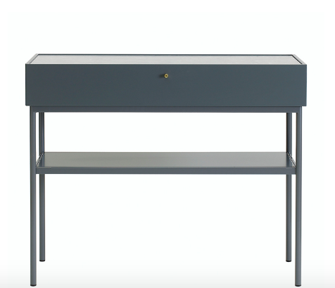 Product Image Luc 100 Console