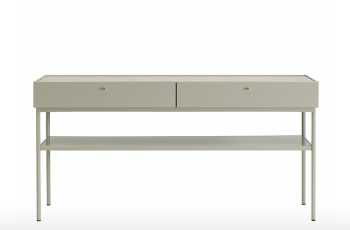 Product Image Luc Console 160