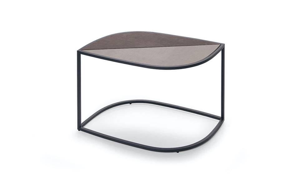 Product Image LEAF SIDE TABLE