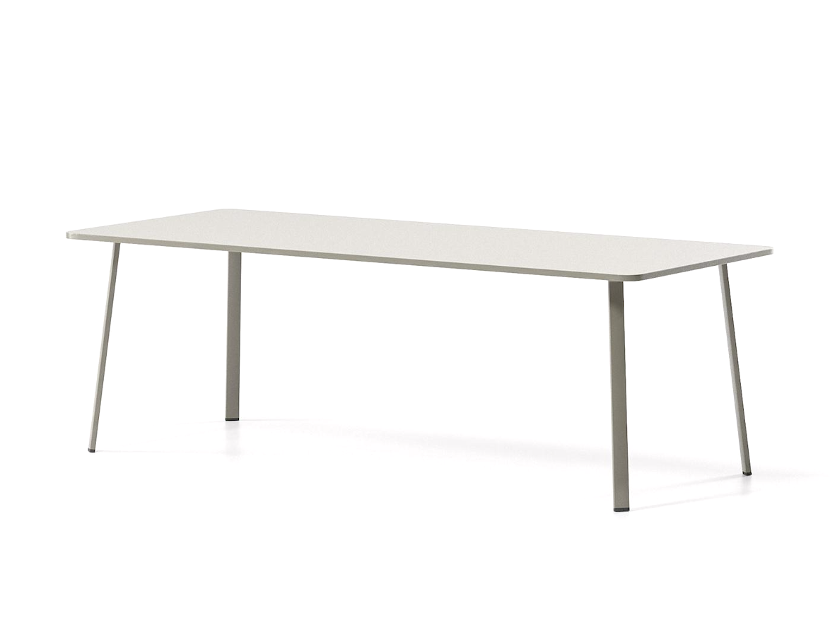Product Image Village Dining Table Rectangle 220