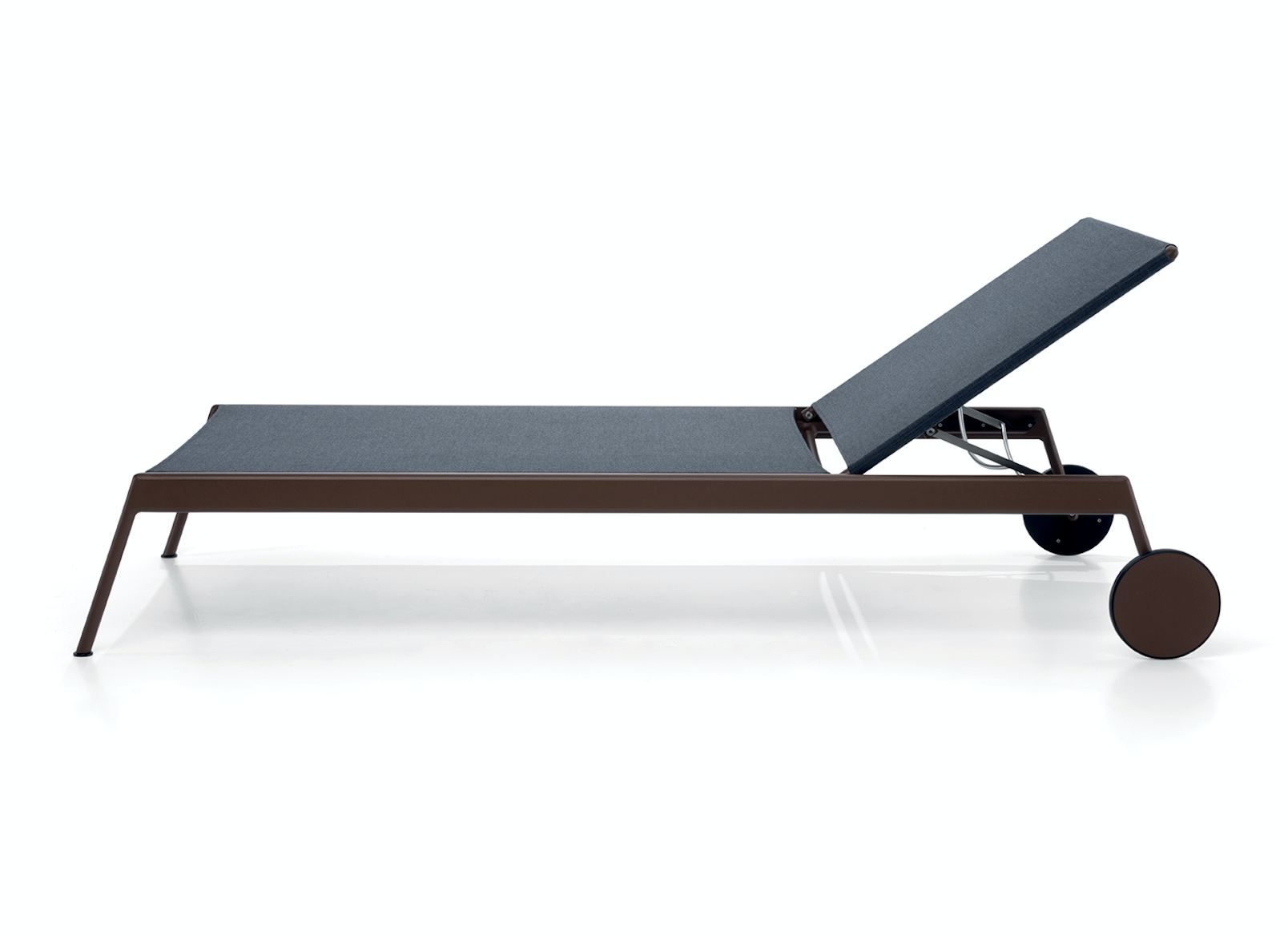 Product Image Piper sunlounger