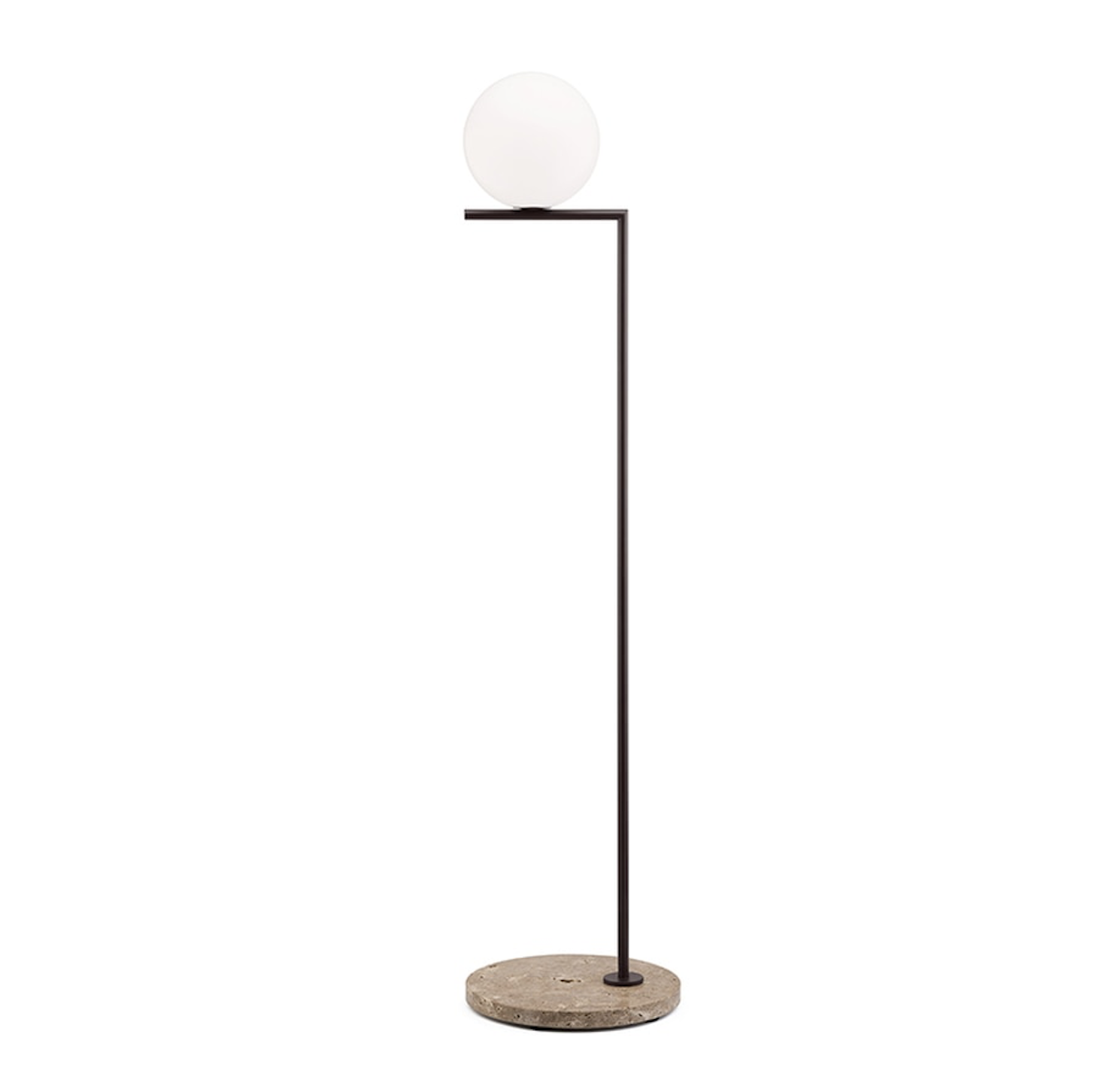 Product Image IC Floor Lamp F1 and F2 Outdoor