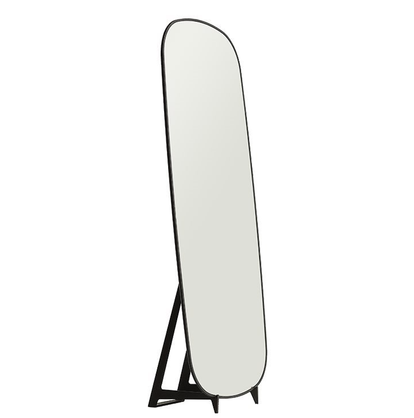 Product Image audrey mirror