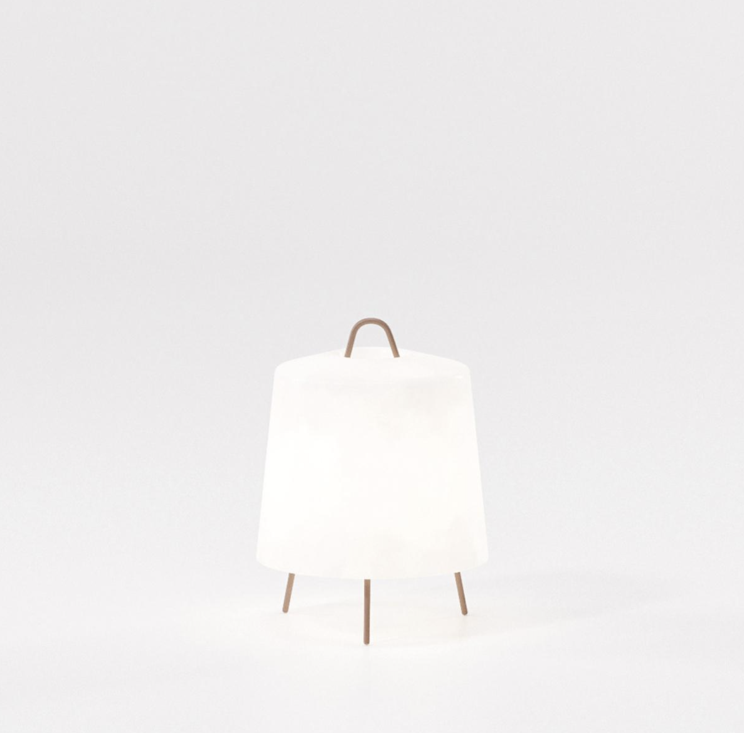 Product Image Mia lamp small