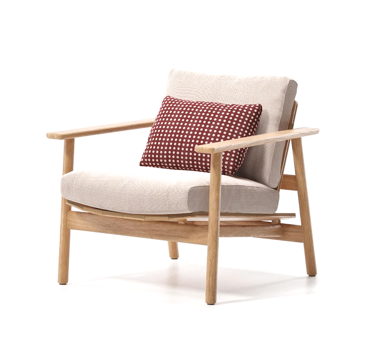 Product Image Riva Lounge Chair