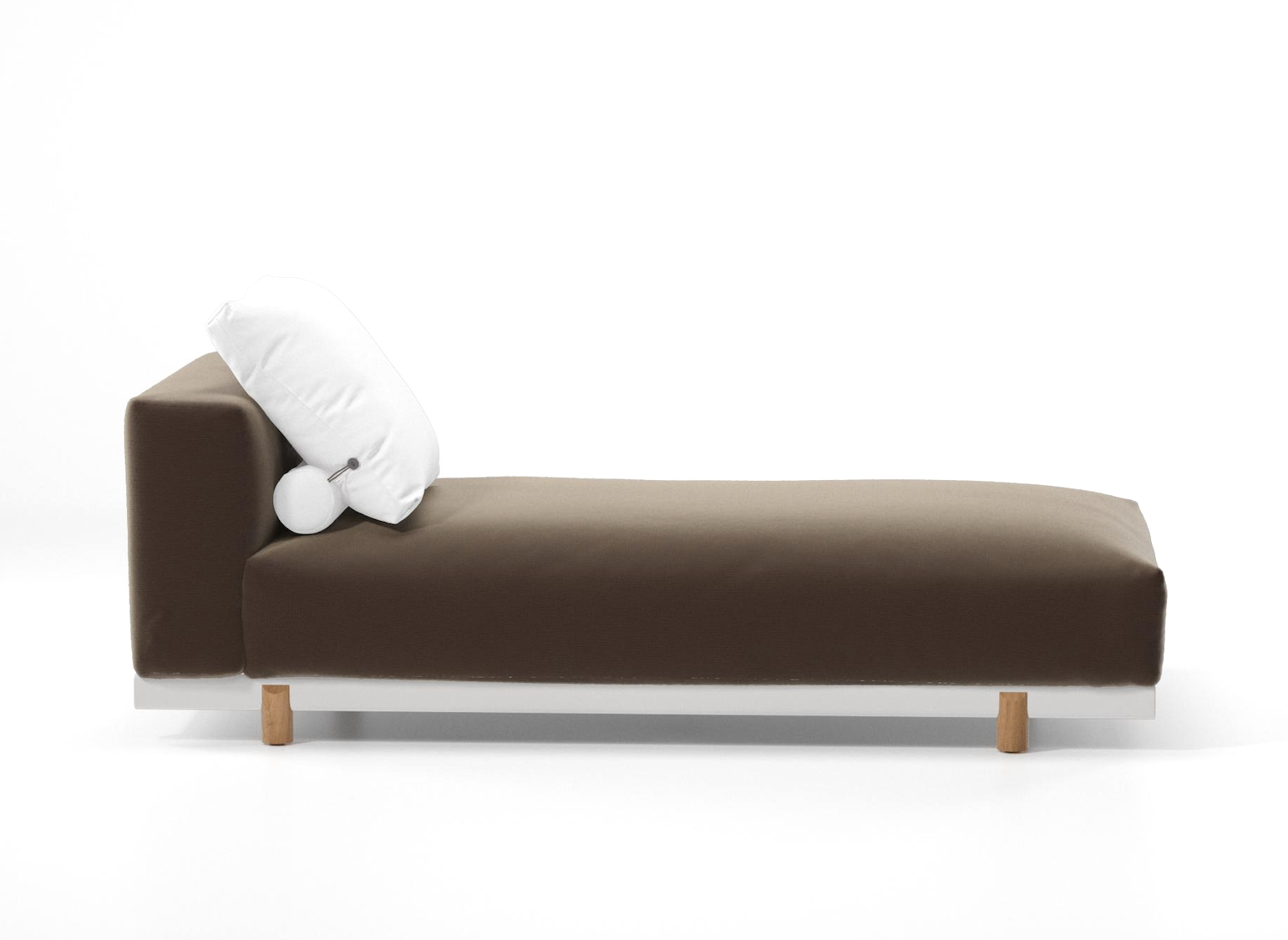 Product Image Molo Chaise Lounge