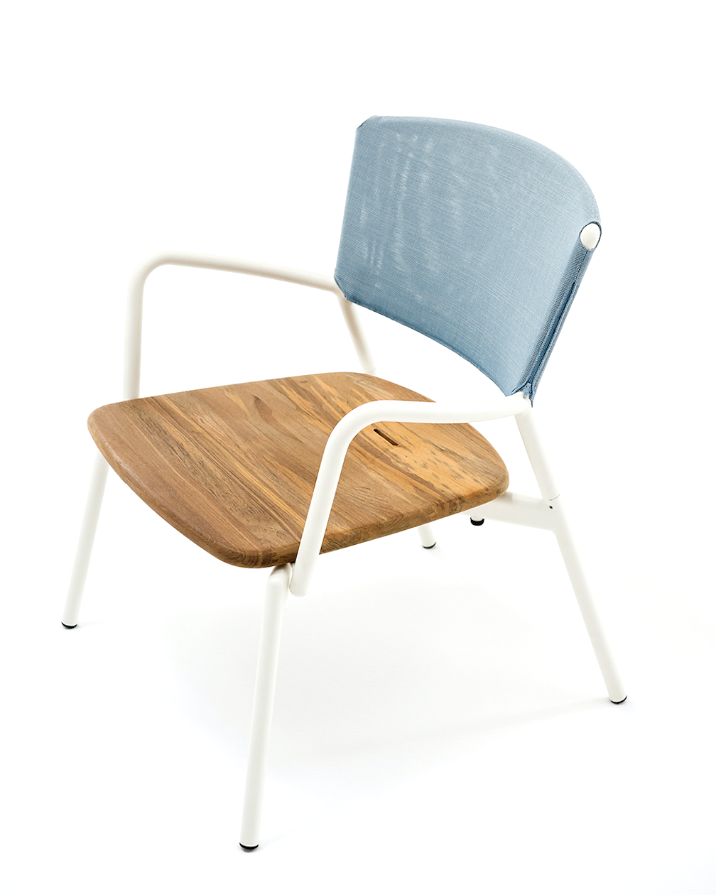 Product Image piper lounge chair