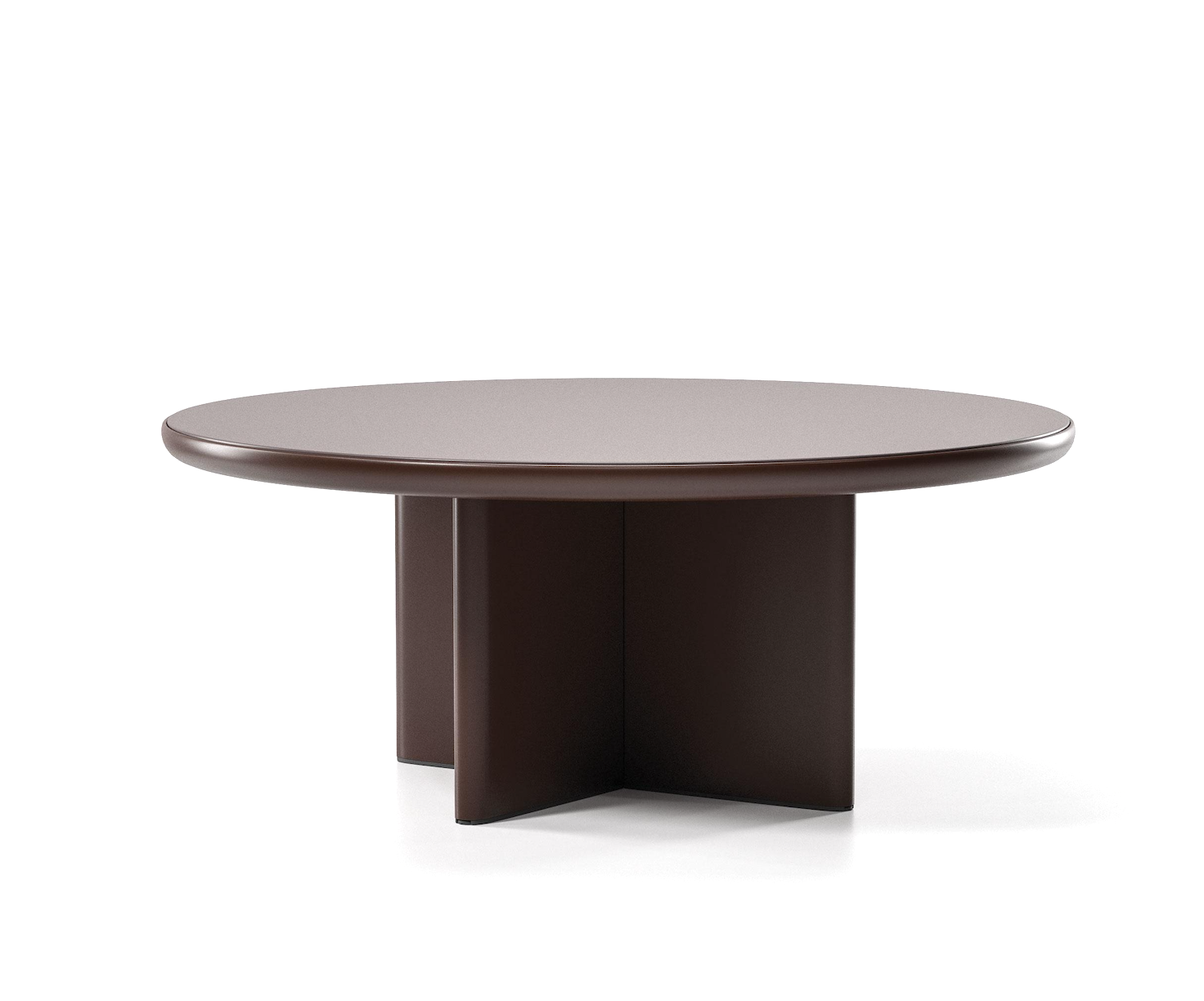 Product Image Cala Dining Table D180