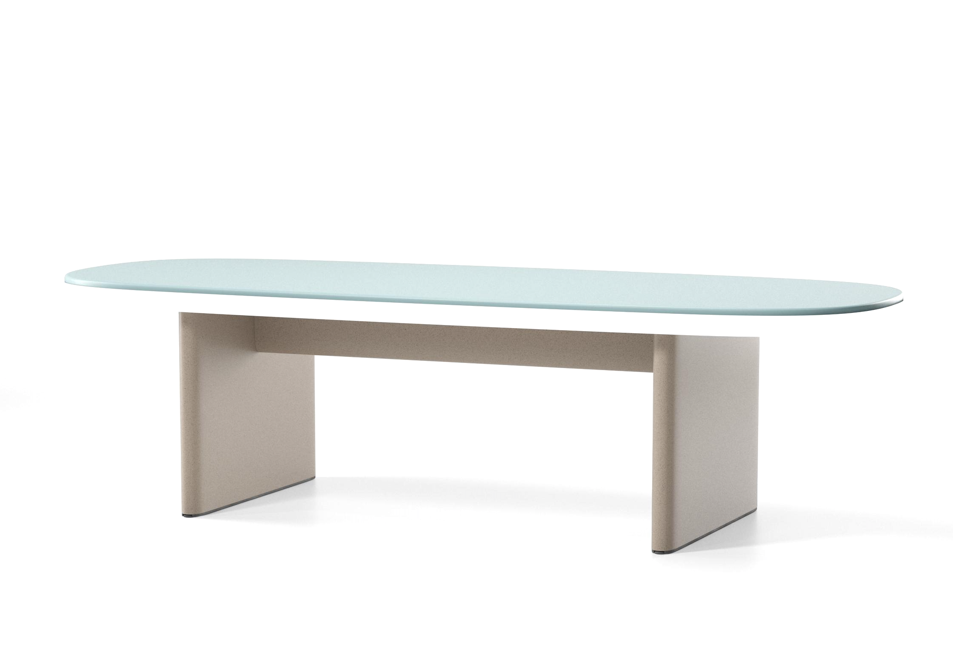 Product Image Cala Dining Table 280