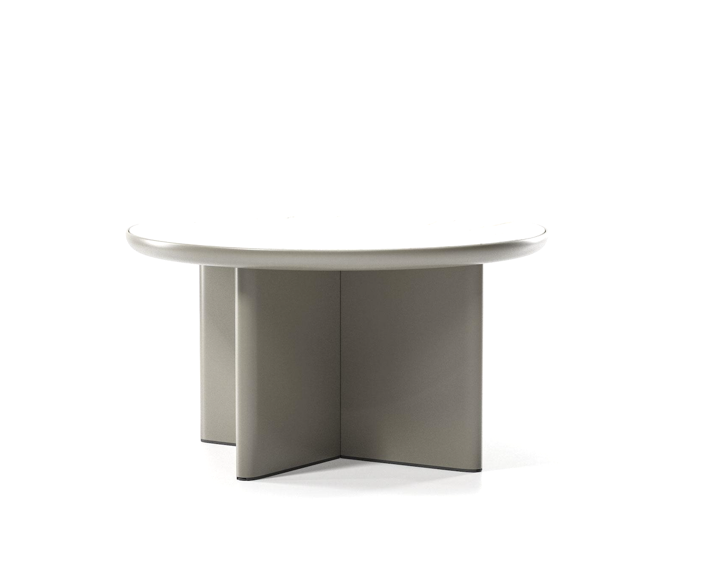 Product Image Cala Dining Table D137