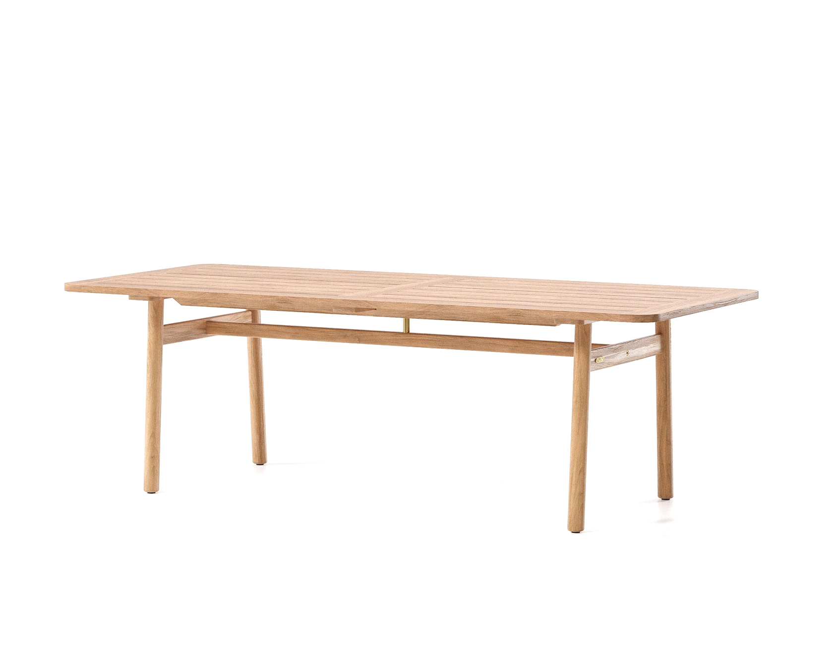 Product Image Riva Dining Table 220x94