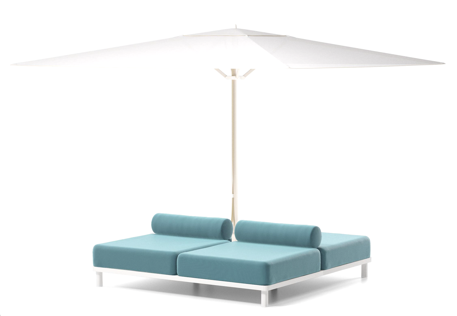 Product Image Mateo Daybed