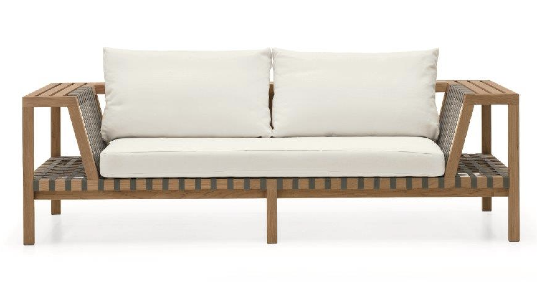 Product Image Network 2 seat Sofa