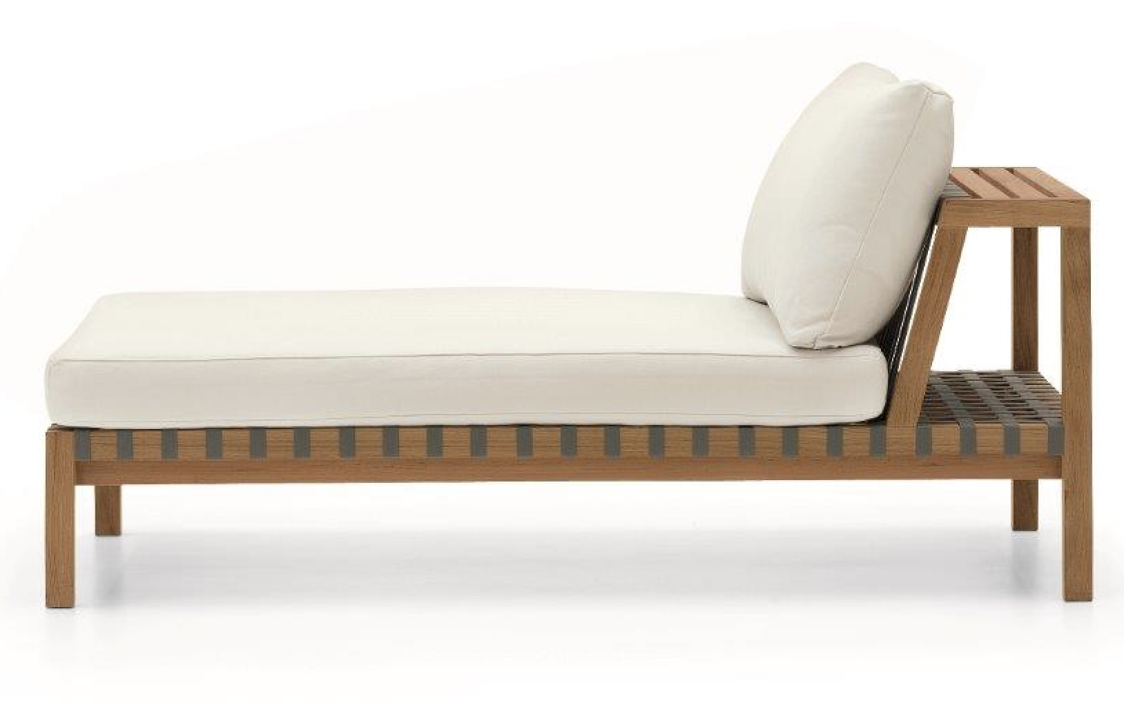 Product Image Network Chaise Lounge