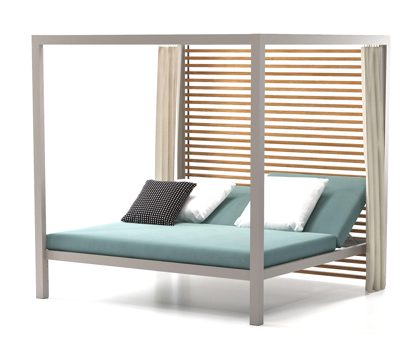 Product Image LANDSCAPE DAYBED
