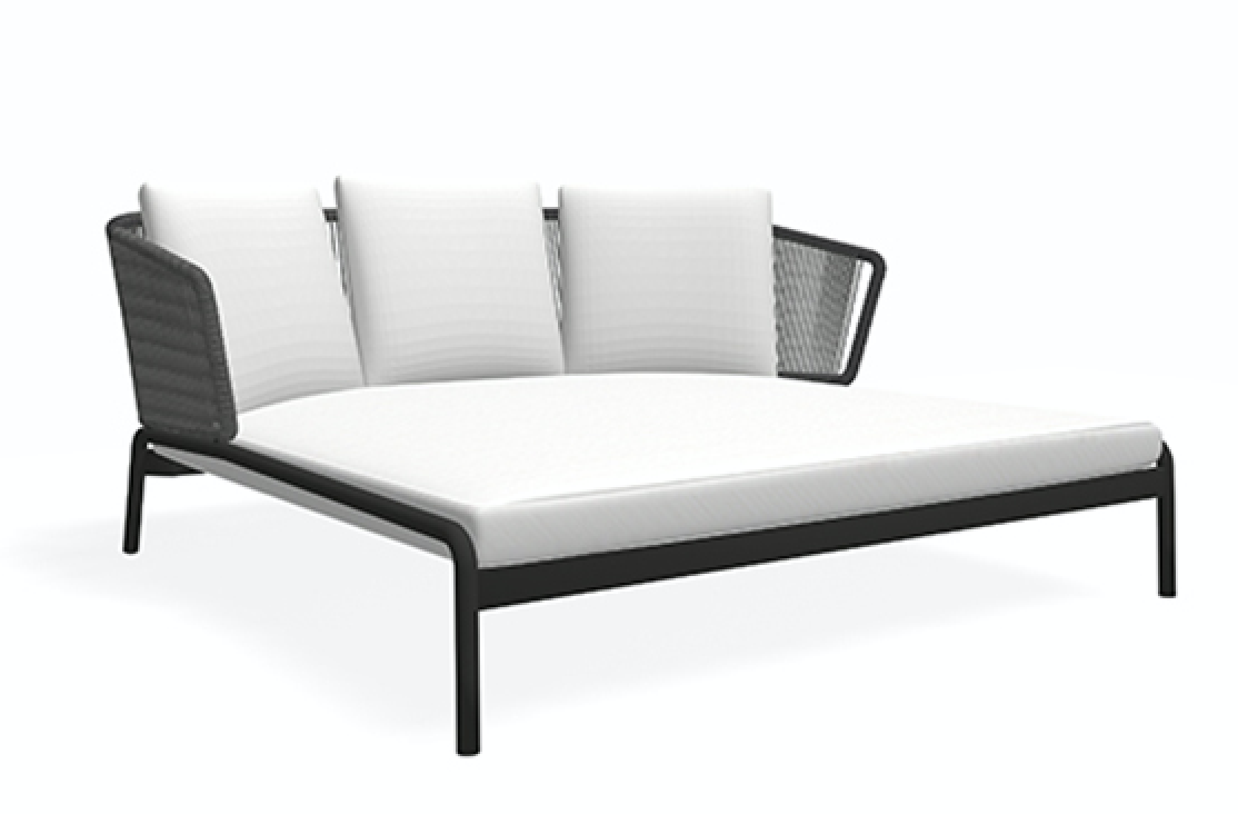 Product Image Spool daybed