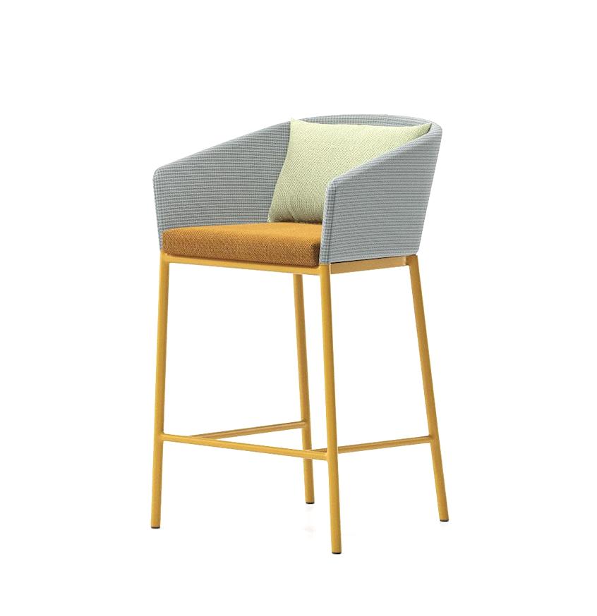 Product Image bitta counter stool