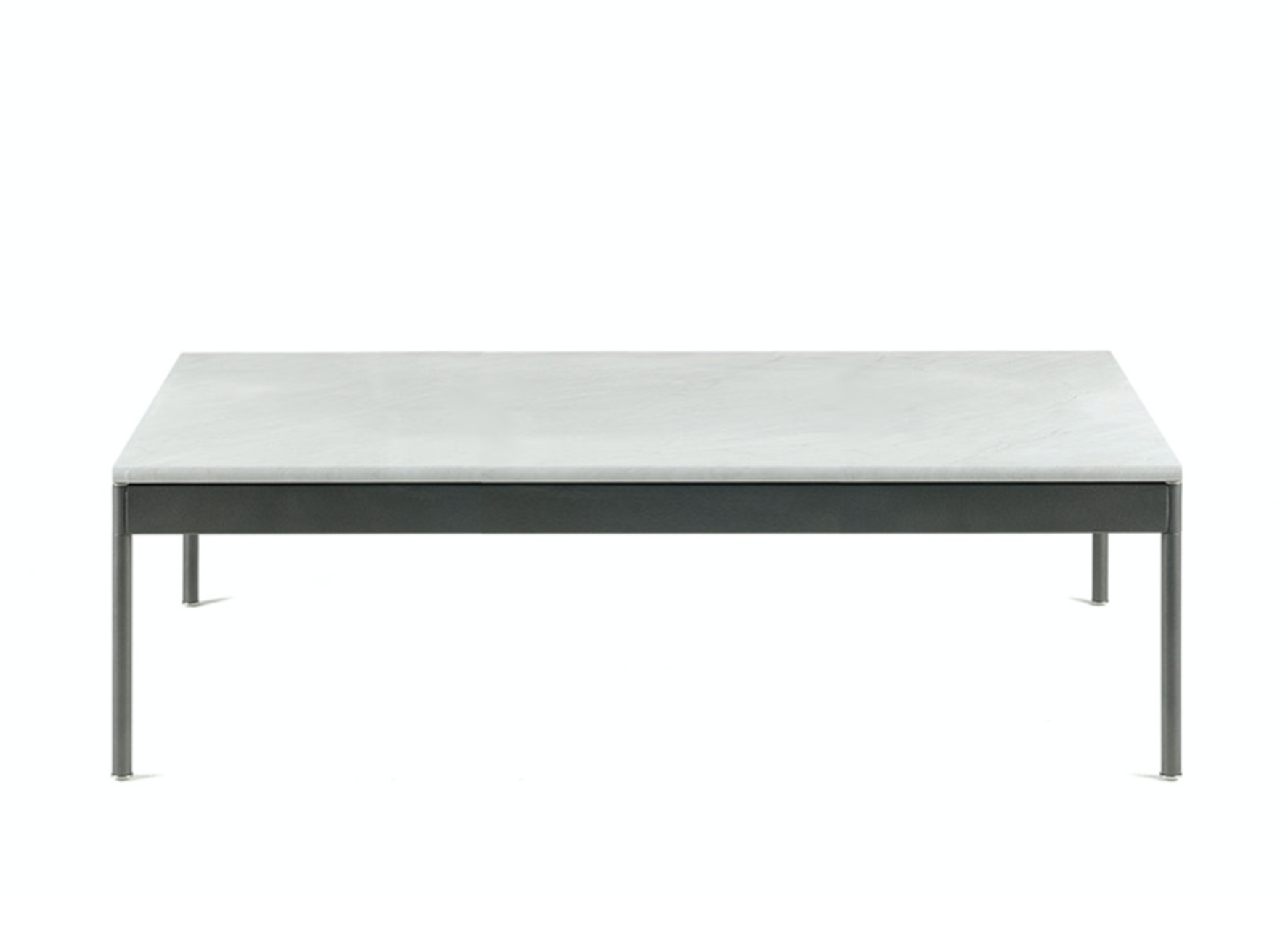 Product Image Basket 355 Coffee Table