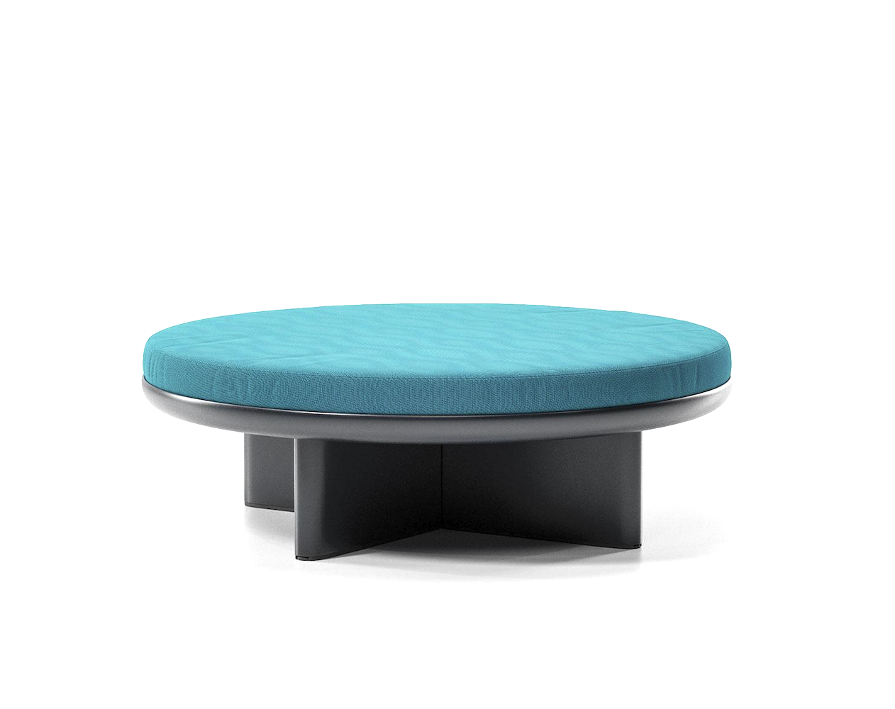 Product Image Cala Outdoor Pouf D135