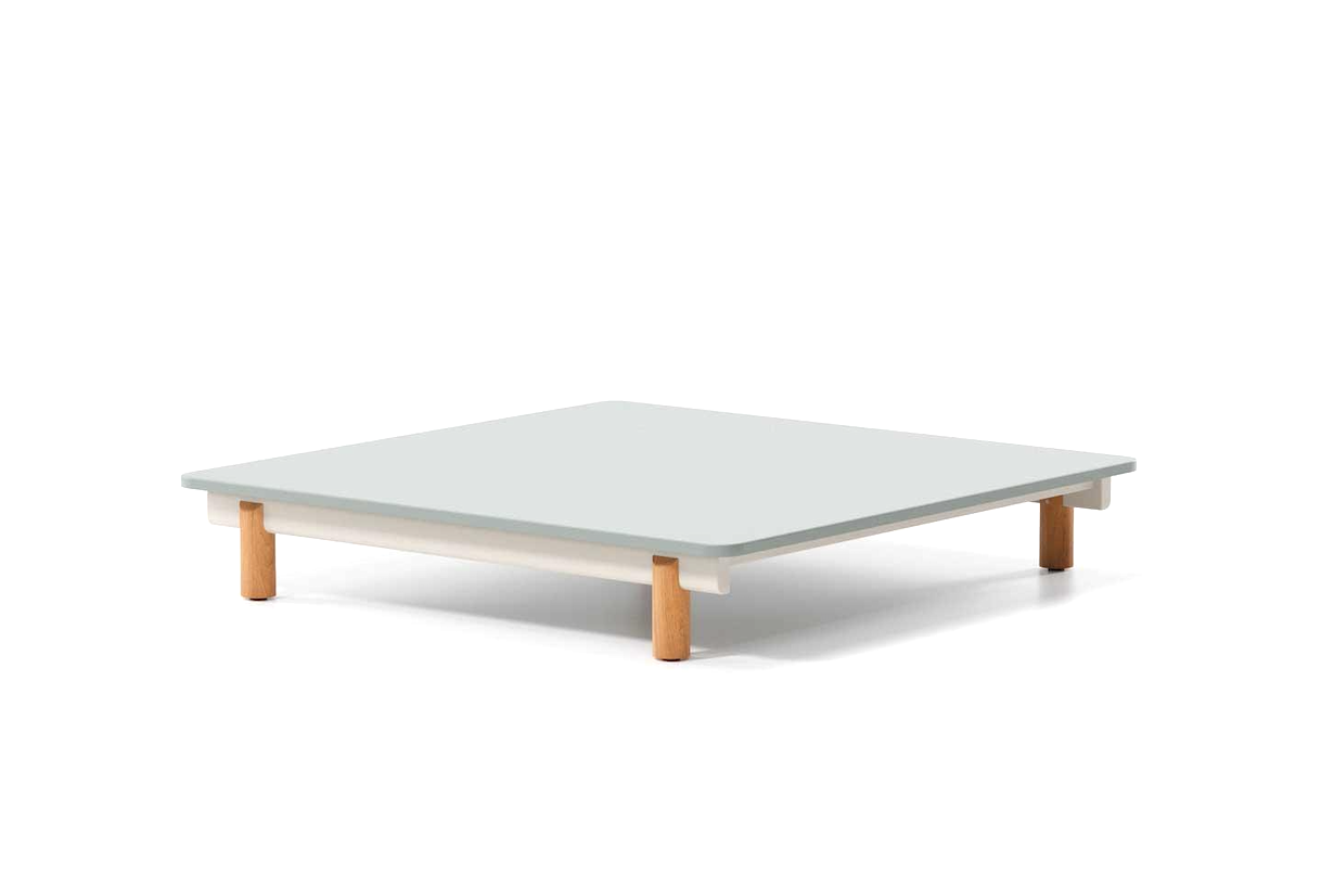 Product Image Molo coffee table square
