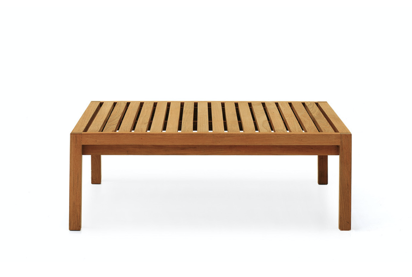 Product Image Network Coffee Table square high