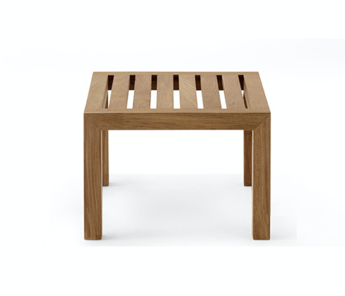 Product Image Network 1 Seat Bench