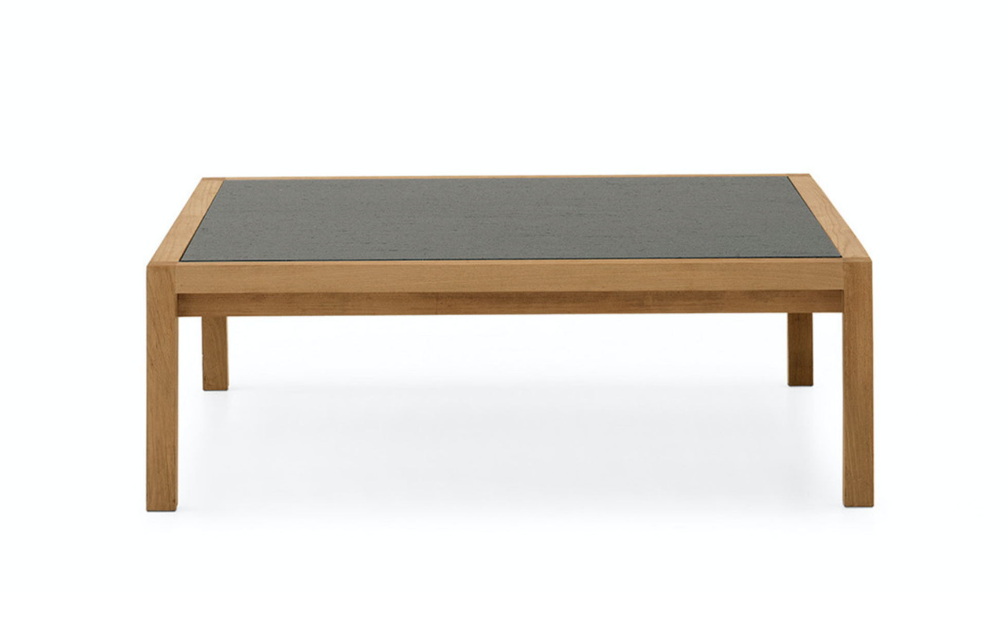 Product Image Network Coffee Table large square high