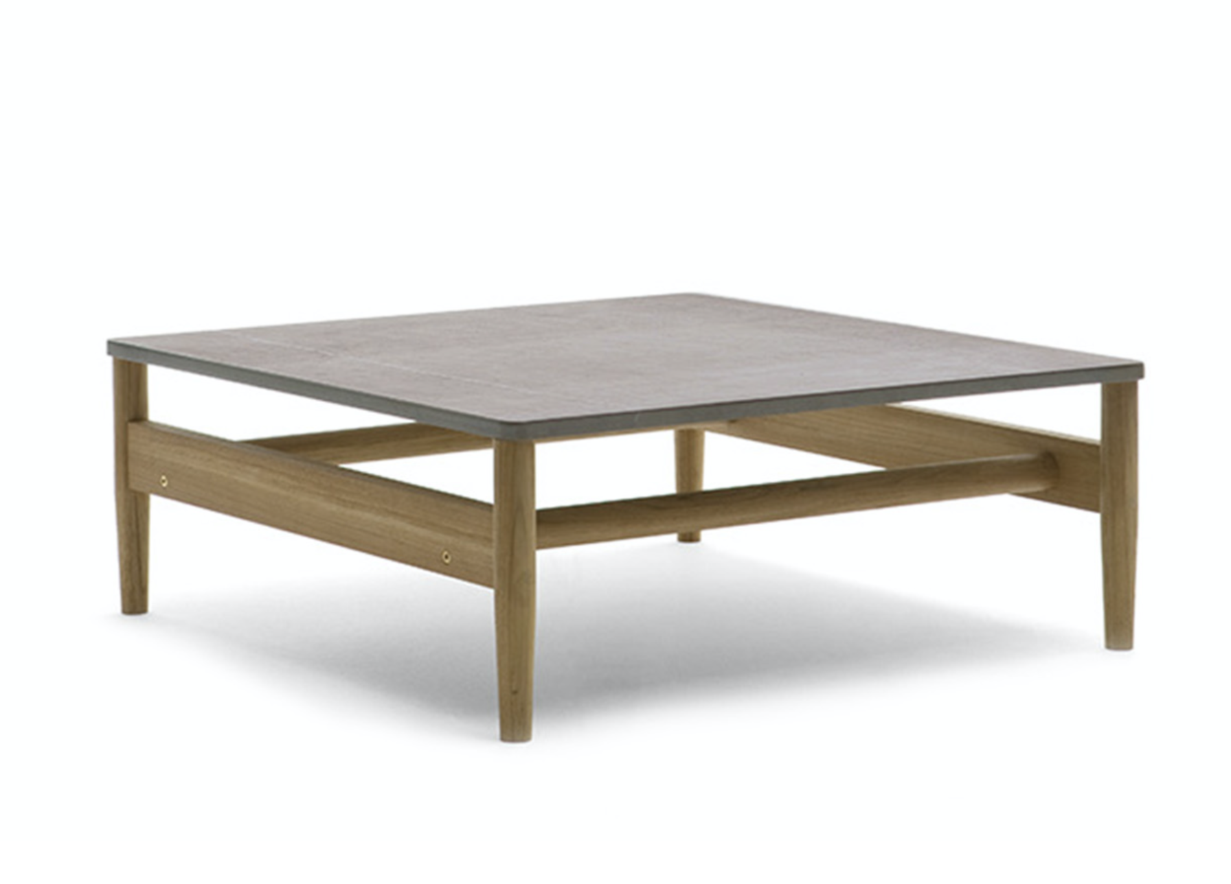 Product Image Road Coffee Table