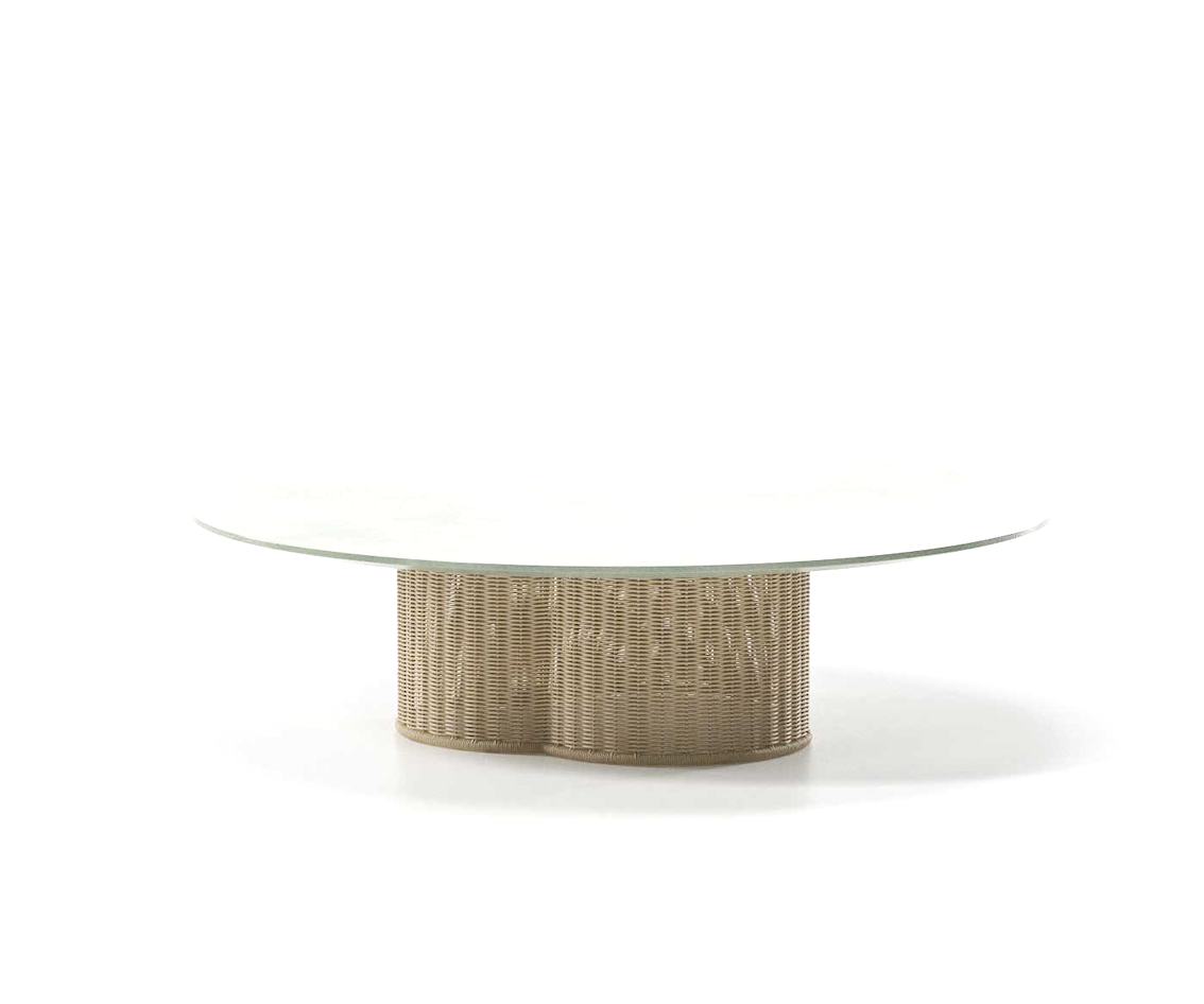 Product Image Vimini Coffee Table