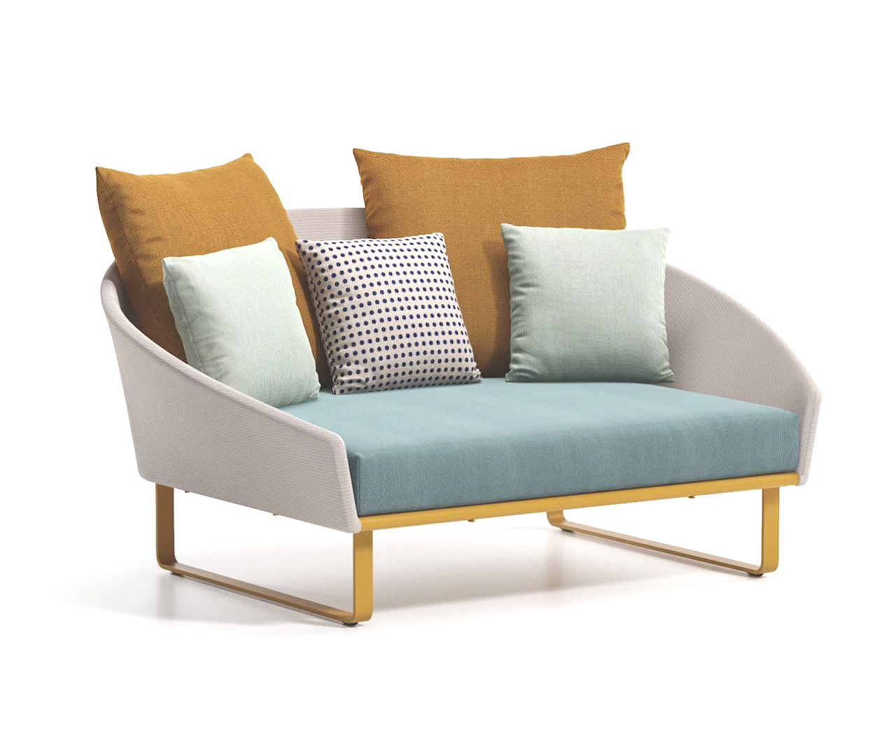 Product Image BITTA DAYBED