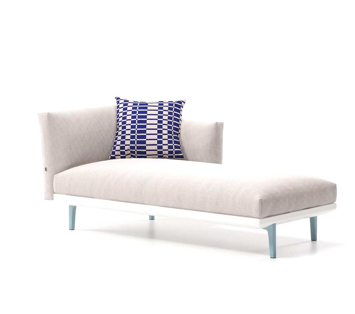 Product Image Boma chaise Lounge