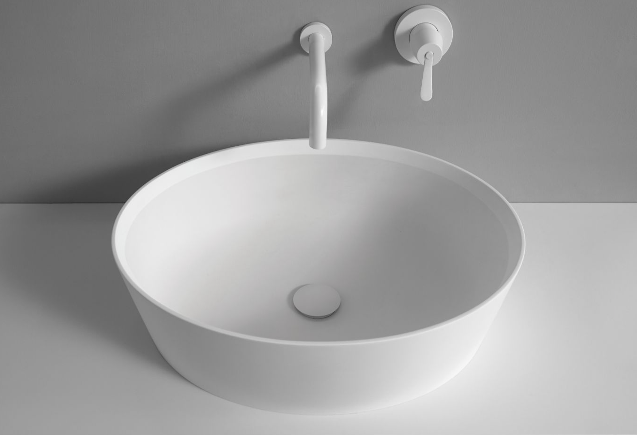 Product Image 661 over-counter washbasin