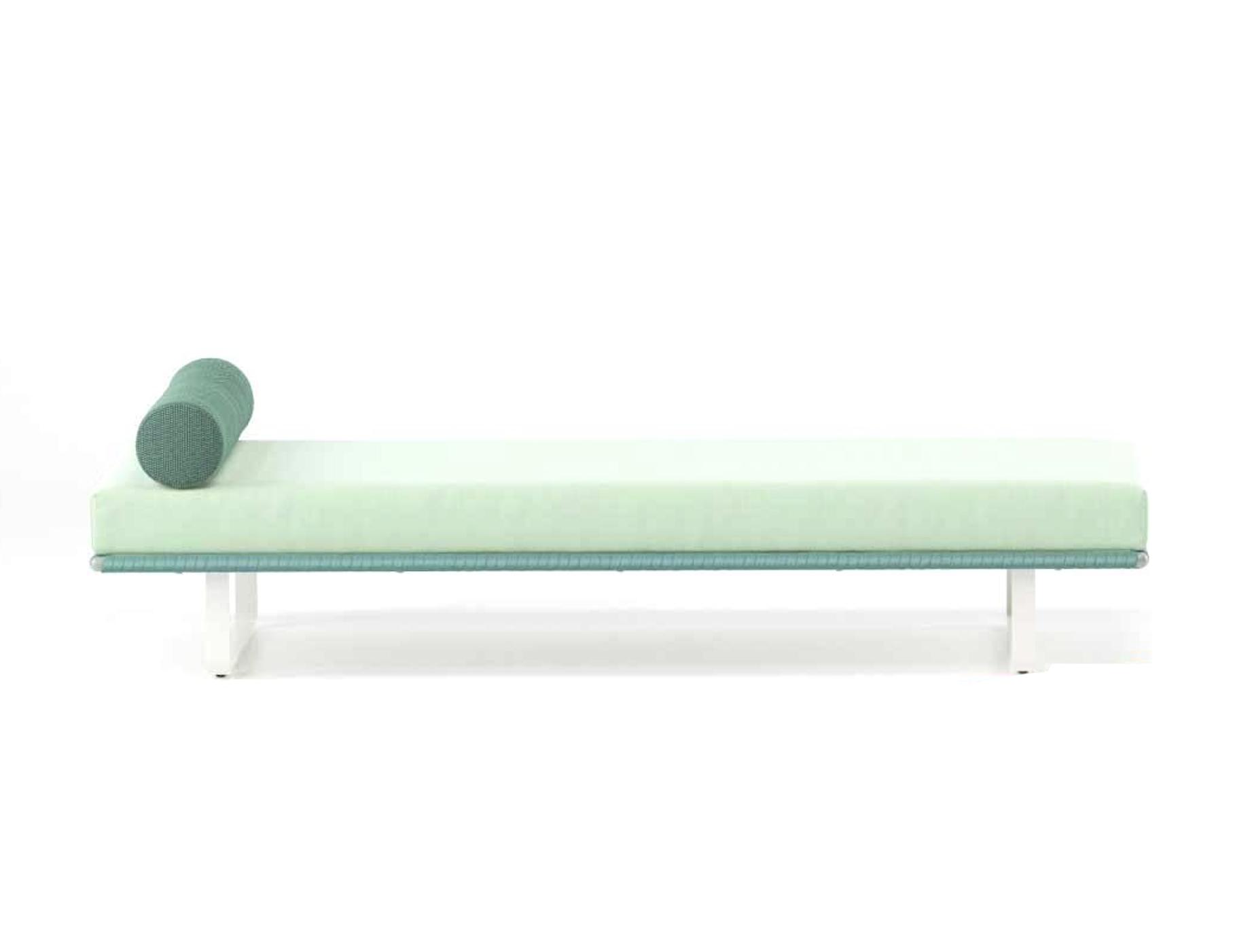 Product Image bitta deckchair/stool