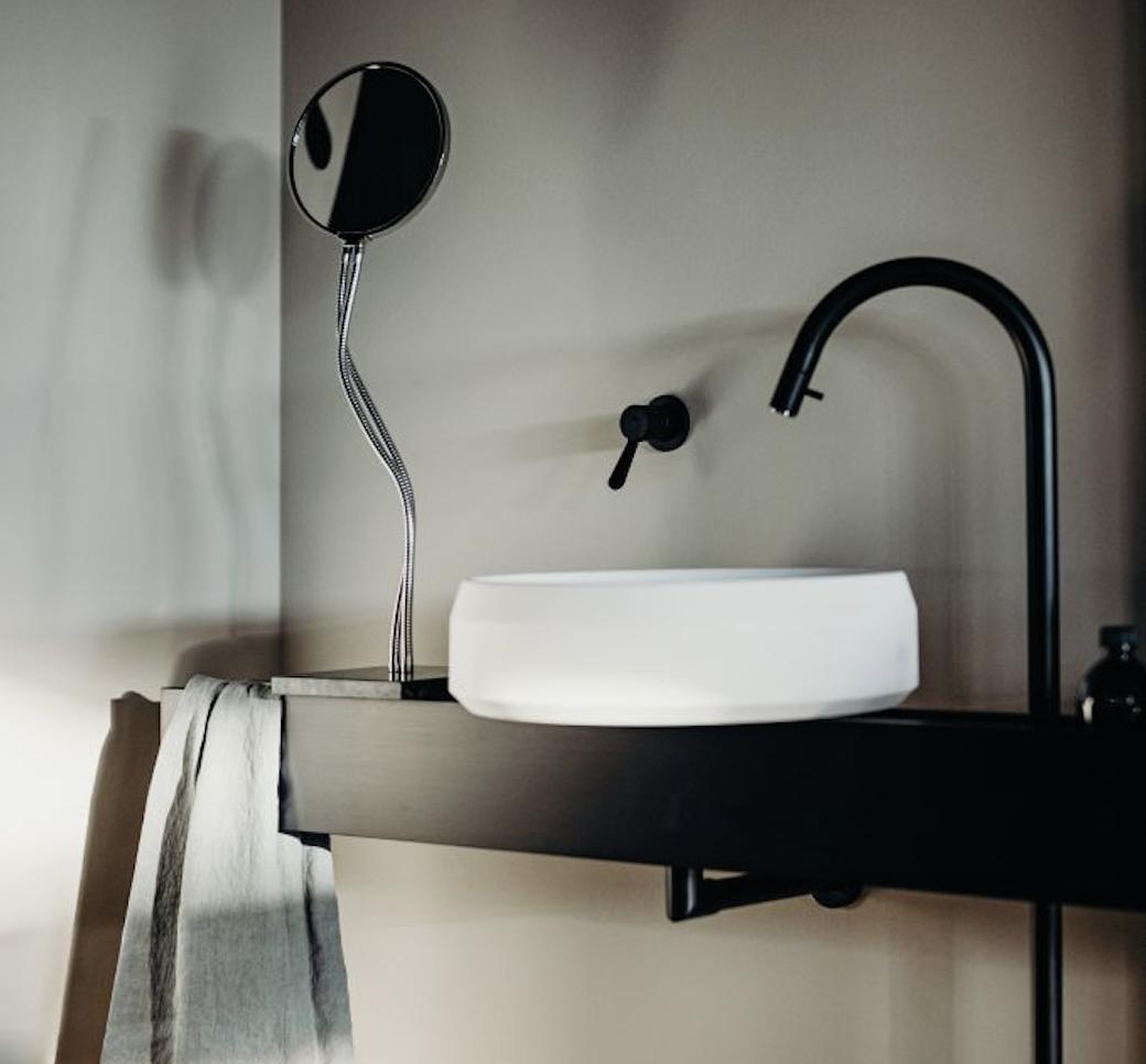 Product Image fez 2 floor-mounted