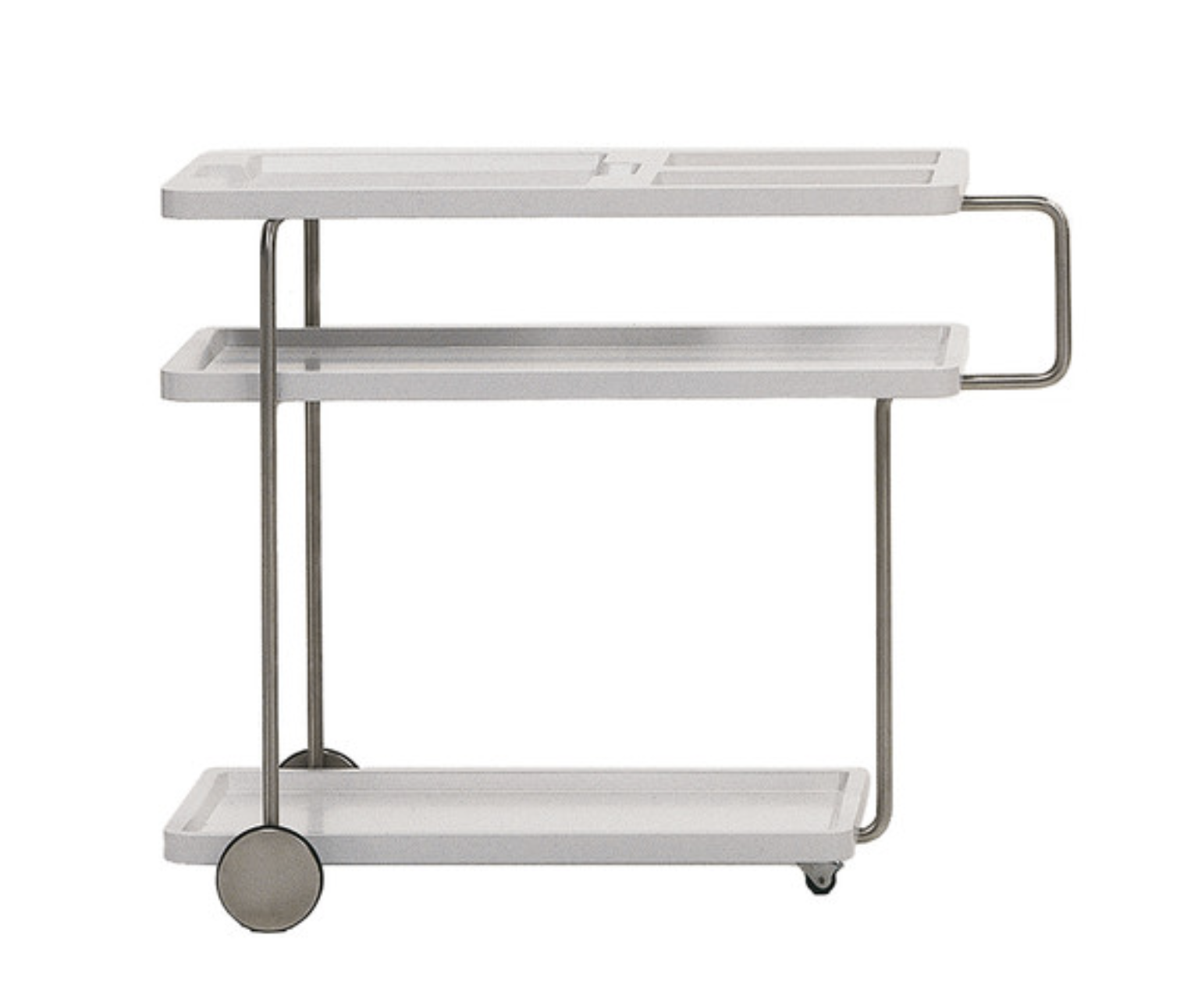 Product Image Happy Hour Trolleys