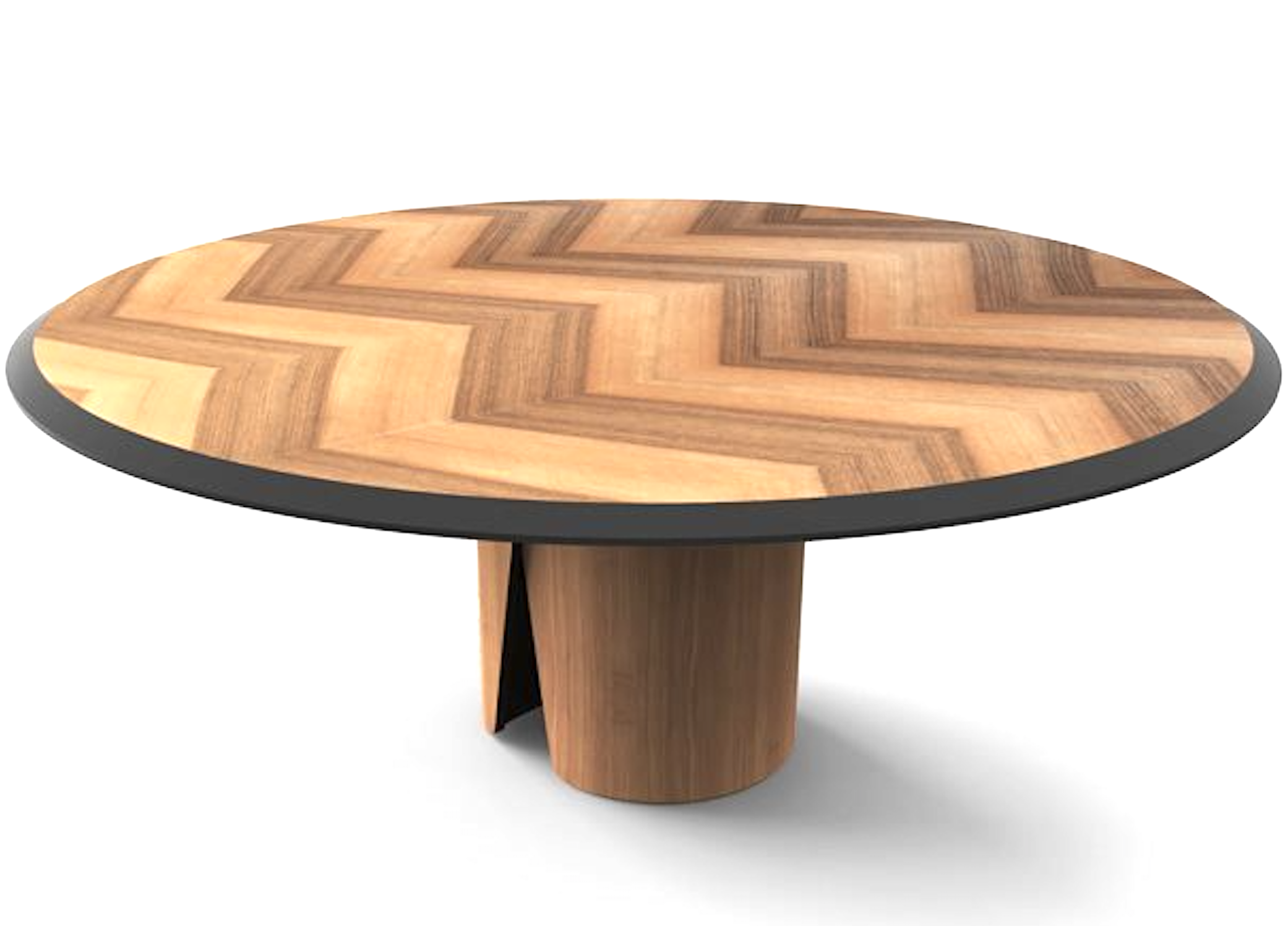 Product Image Manto dining table