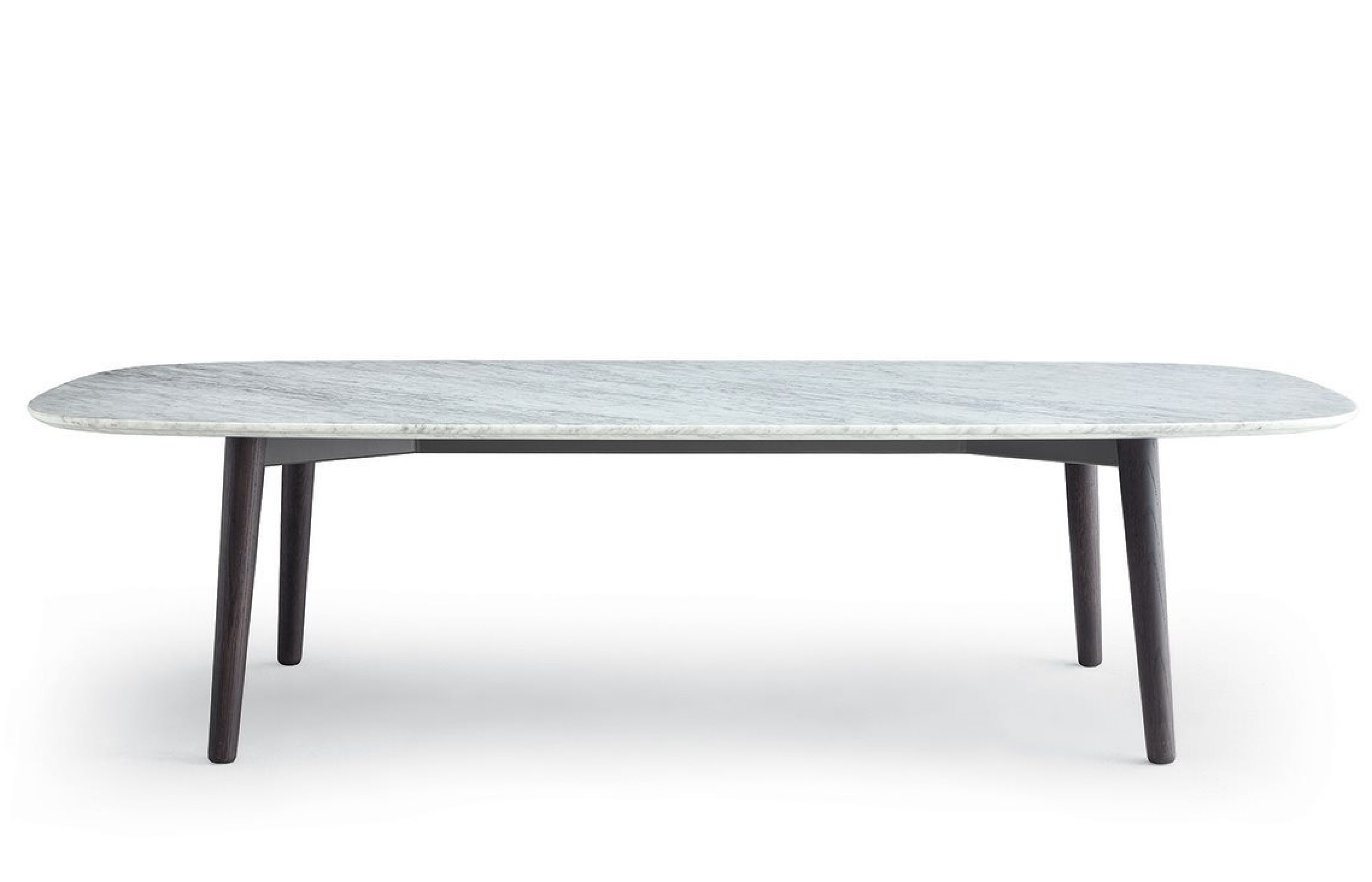 Product Image Mad DIning Table